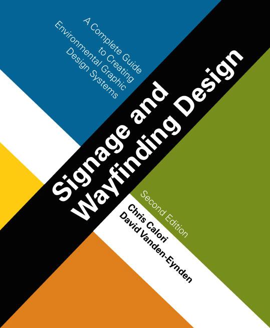 CVE-Book-Cover