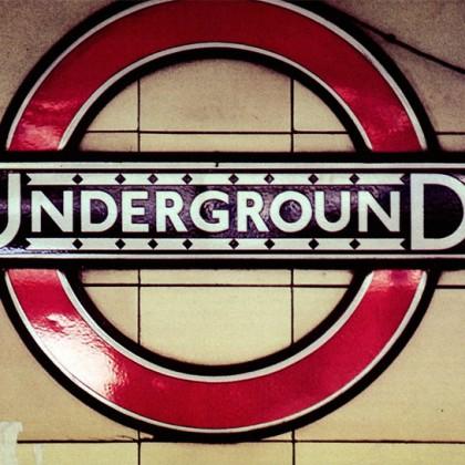 Public Image No. 01 • London, England • Photo: Chris Calori