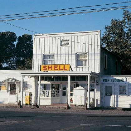 Public Image No. 15 • Sonoma County, California • Photo: Chris Calori