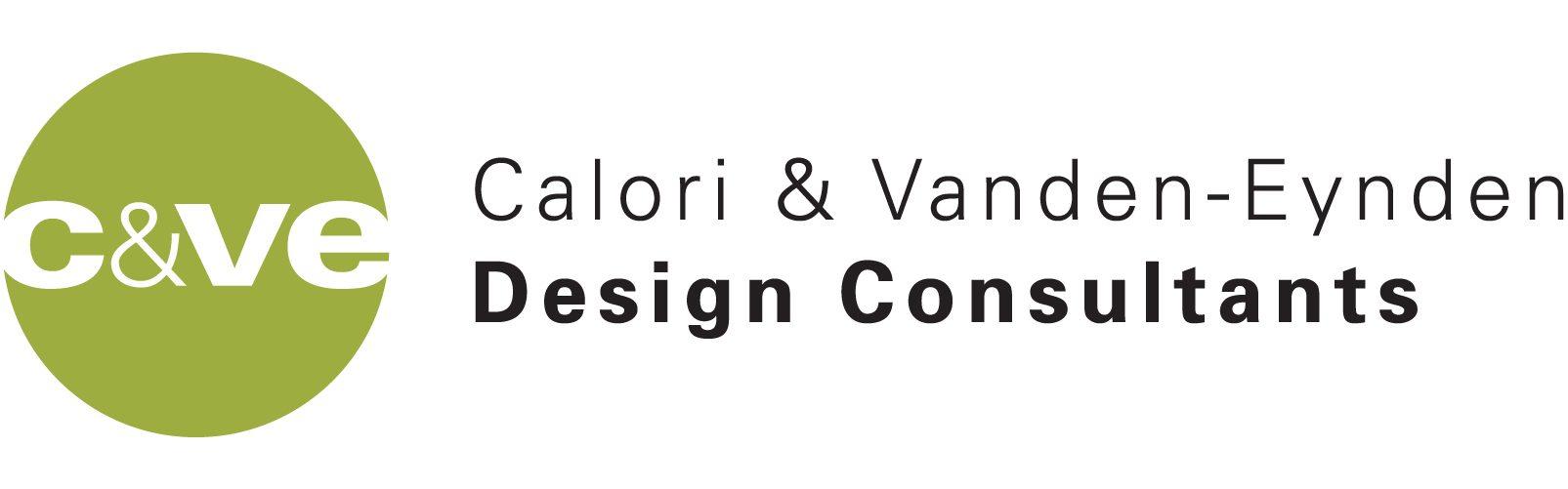 Logo Logo Logo Logo